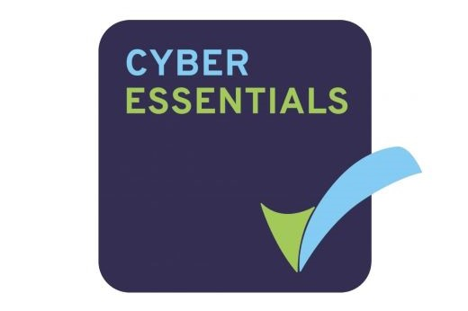 Horizon obtains Cyber Essentials July 2020