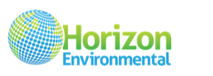 Horizon Environmental