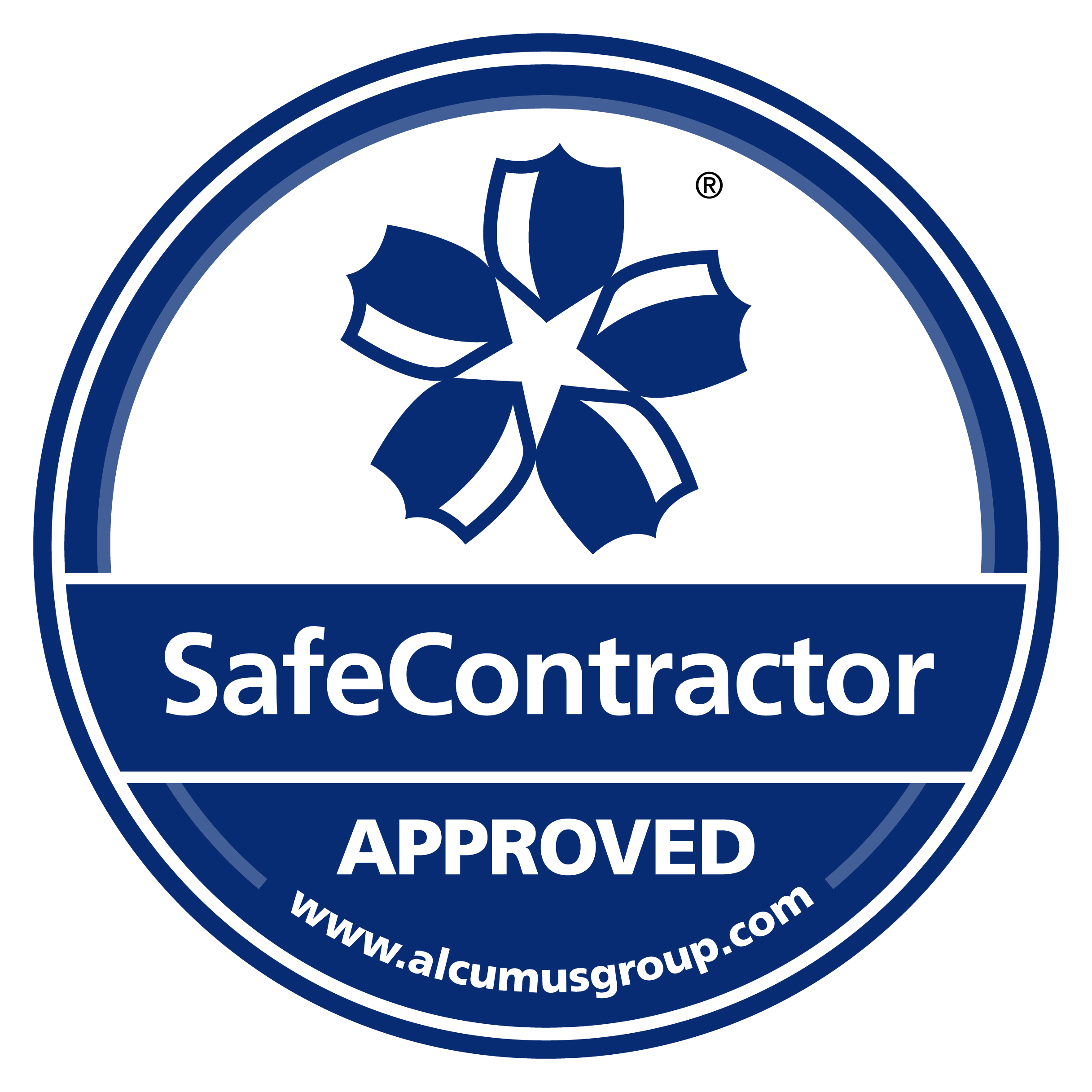 /files/library/images/horizon/client_logo/Seal colour SafeContractor Sticker.jpg