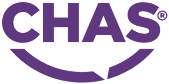 /files/library/images/horizon/client_logo/chas-rgb-purple@3x.png