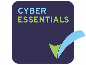 /files/library/images/horizon/client_logo/cyber-essentials.png